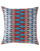 Eastern Accents Talbot Usk Decorative Pillow
