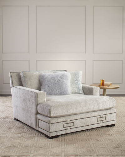Larkin Chaise
