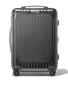 Rimowa Essential Sleeve Cabin Spinner Luggage