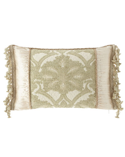 Anastasia Lumbar Pillow