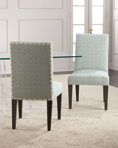 Coughlin Dining Side Chair