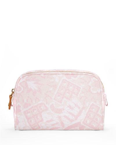 Batik Beauty Small Bag