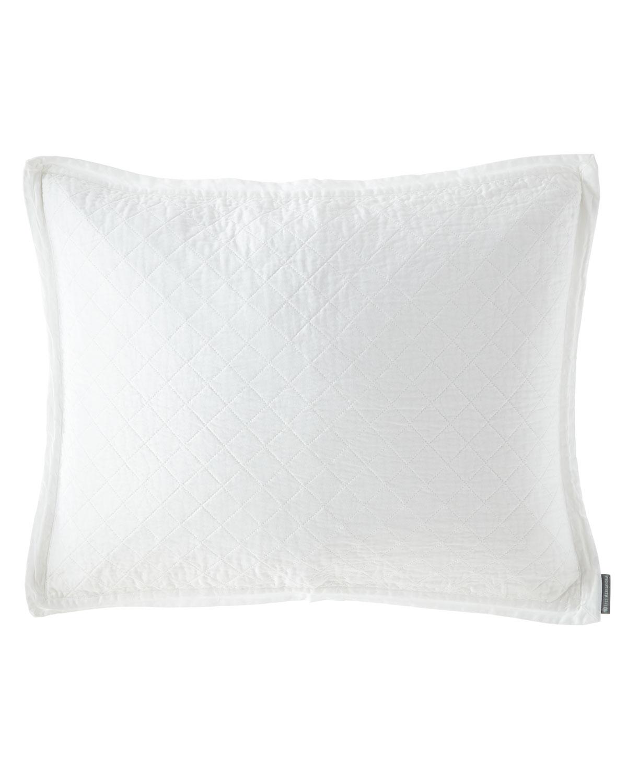 Lili Alessandra Pillows ARIANA STANDARD SHAM