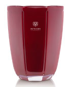 Dr. Vranjes Firenze Rose Nobile Red Candle, 6000g./
