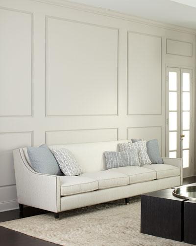 Brilliant Bernhardt Hardwood Furniture Neiman Marcus Pdpeps Interior Chair Design Pdpepsorg