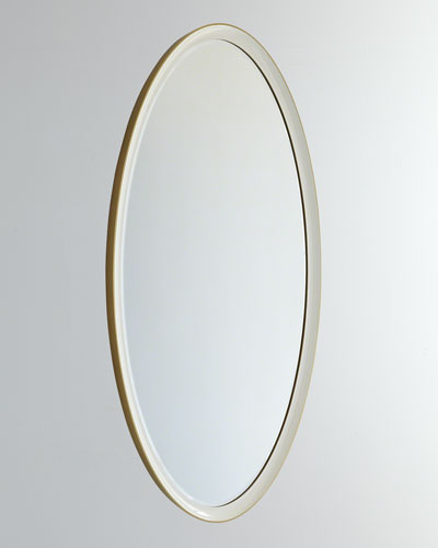 Orbis Large Wall Mirror