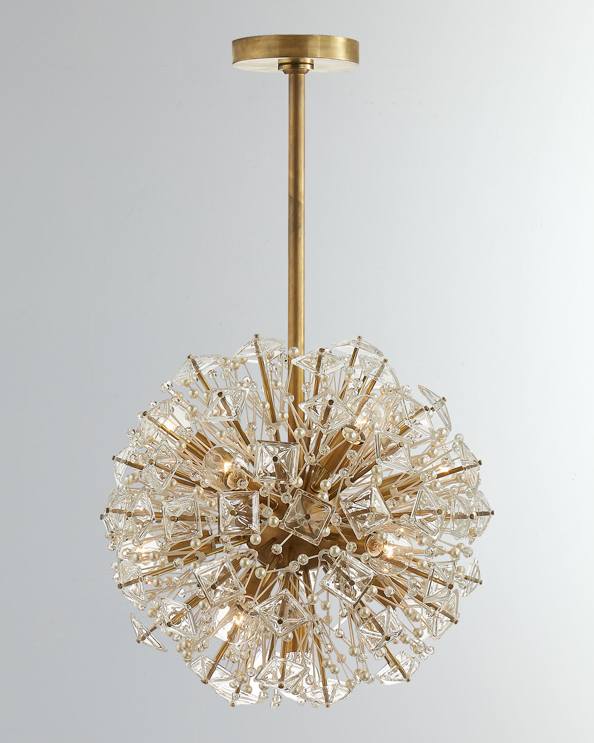 Kate Spade DICKINSON SMALL CHANDELIER