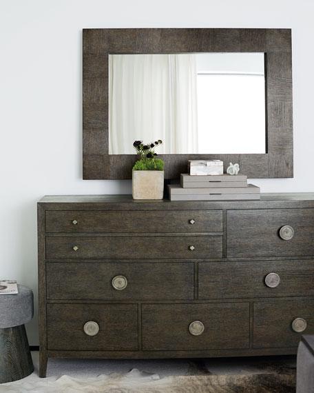 Bernhardt Linea 8-Drawer Dresser
