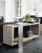 Bernhardt Linea Console Table