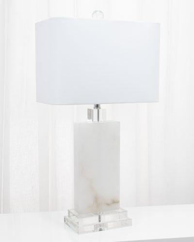 Topawa Table Lamp