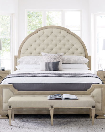 Fine Bernhardt Bedroom Furniture Neiman Marcus Home Interior And Landscaping Analalmasignezvosmurscom