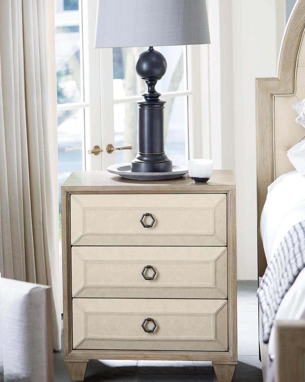 Bernhardt Bedroom Furniture | Buy Bernhardt Bedroom Furniture For Home Best Home Bernhardt