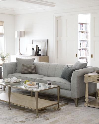 Burnham Sofa, 92