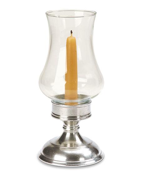 Match Garden Candle