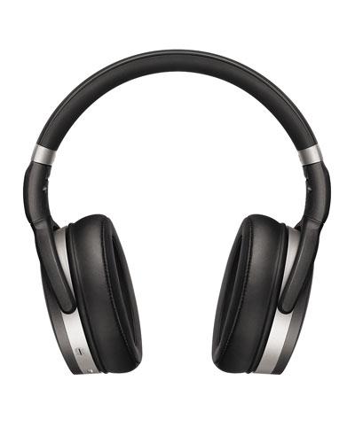 Wireless Around Ear Headphones