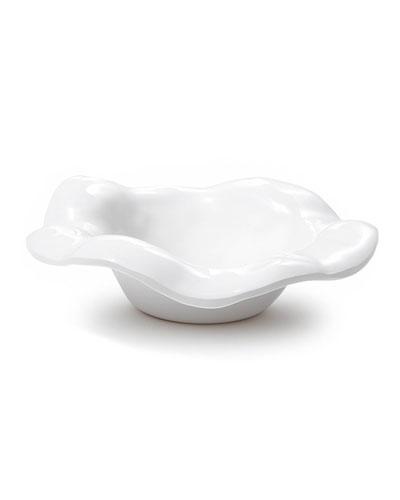 Vida Havana Small Bowl