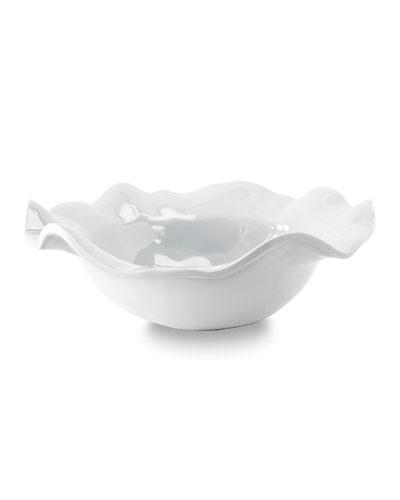 Vida Havana Medium Bowl
