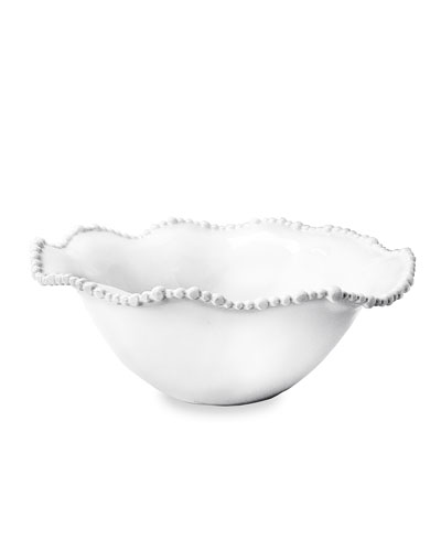 Vida Alegria Medium Bowl