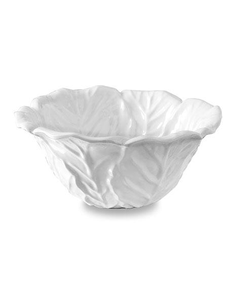 Beatriz Ball Vida Lettuce Small Bowl