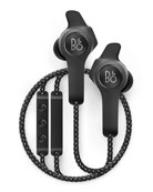 Bang & Olufsen Beoplay E6 In-Ear Wireless Earphones