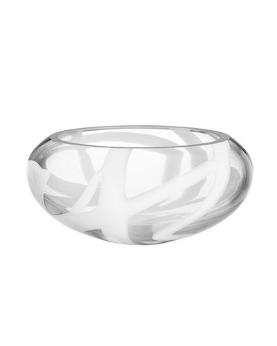 Globe Dish