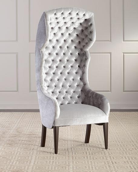 Haute House Gemma Chair