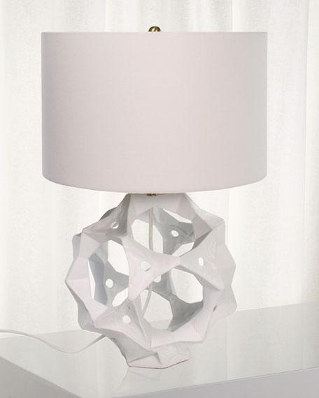 Regina Andrew Design Celestial Table Lamp
