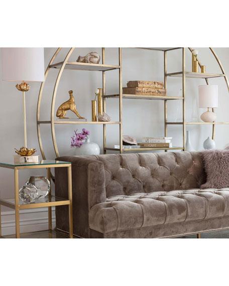 Regina Andrew Design Adeline Buffet Table Lamp