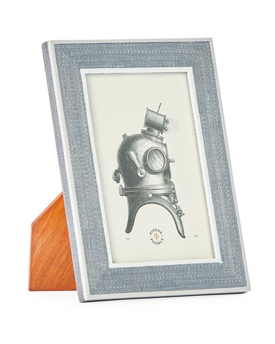 Aberdeen Picture Frame, 4