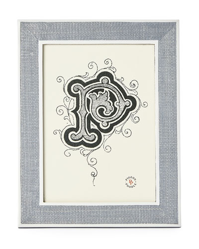 Aberdeen Picture Frame, 5