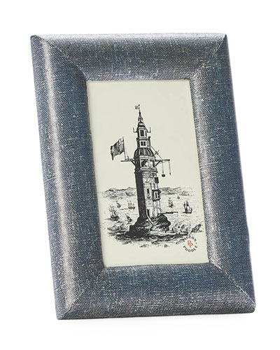 Cardiff Picture Frame, 4