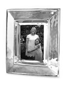 Beatriz Ball Soho Plain Frame, 5