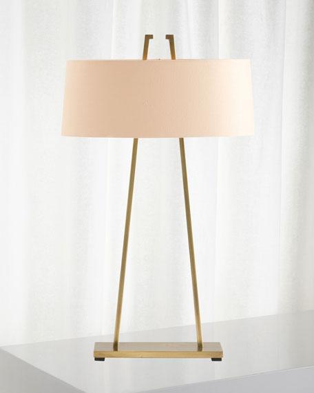 Arteriors Dalton Lamp