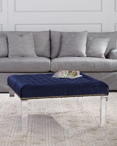 Fabulous Massoud Living Room Furniture Neiman Marcus Beatyapartments Chair Design Images Beatyapartmentscom