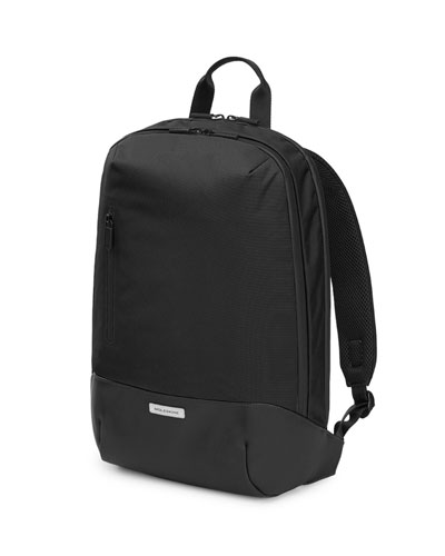 Metro Briefcase Backpack