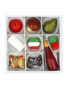 Maggie Louise Ciao Bella Italy Chocolate Gift Box