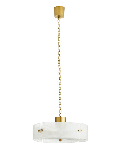 Selma Lighting Pendant