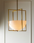 Arteriors Royce Lighting Pendant