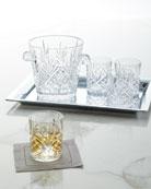 Godinger 6-Piece Whiskey Set