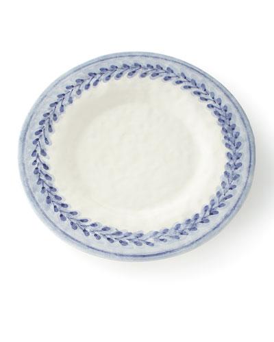 Palermo Dinner Plates, Set of 4