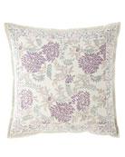 Ralph Lauren Home Ardsley Floral Standard Sham
