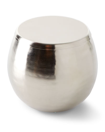 Nile Cotton Jar