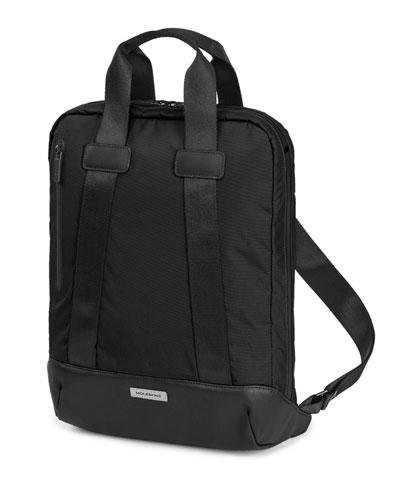 Metro Vertical Device Bag