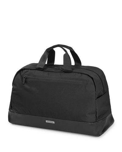 Metro Duffel Bag