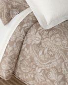 Ralph Lauren Home Sonoma Valley Full/Queen Comforter