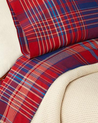 Marrick Standard Pillowcase
