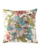 D.V. Kap Home Ideal Pillow