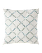 Eastern Accents Arleigh Spa Decorative Pillow