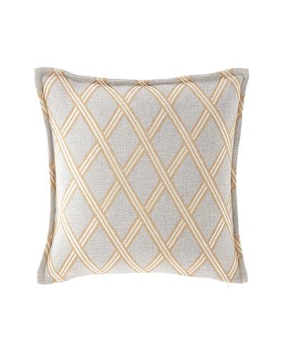 Elegance Pillow, 20
