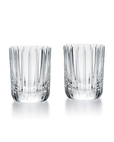 Harmonie Shot Glasses, Set of 2